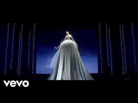 télécharger Alizée – Tendre rêve