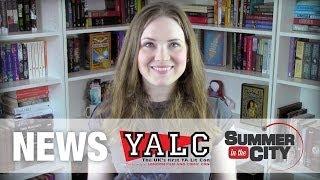 News, YALC & SiTC