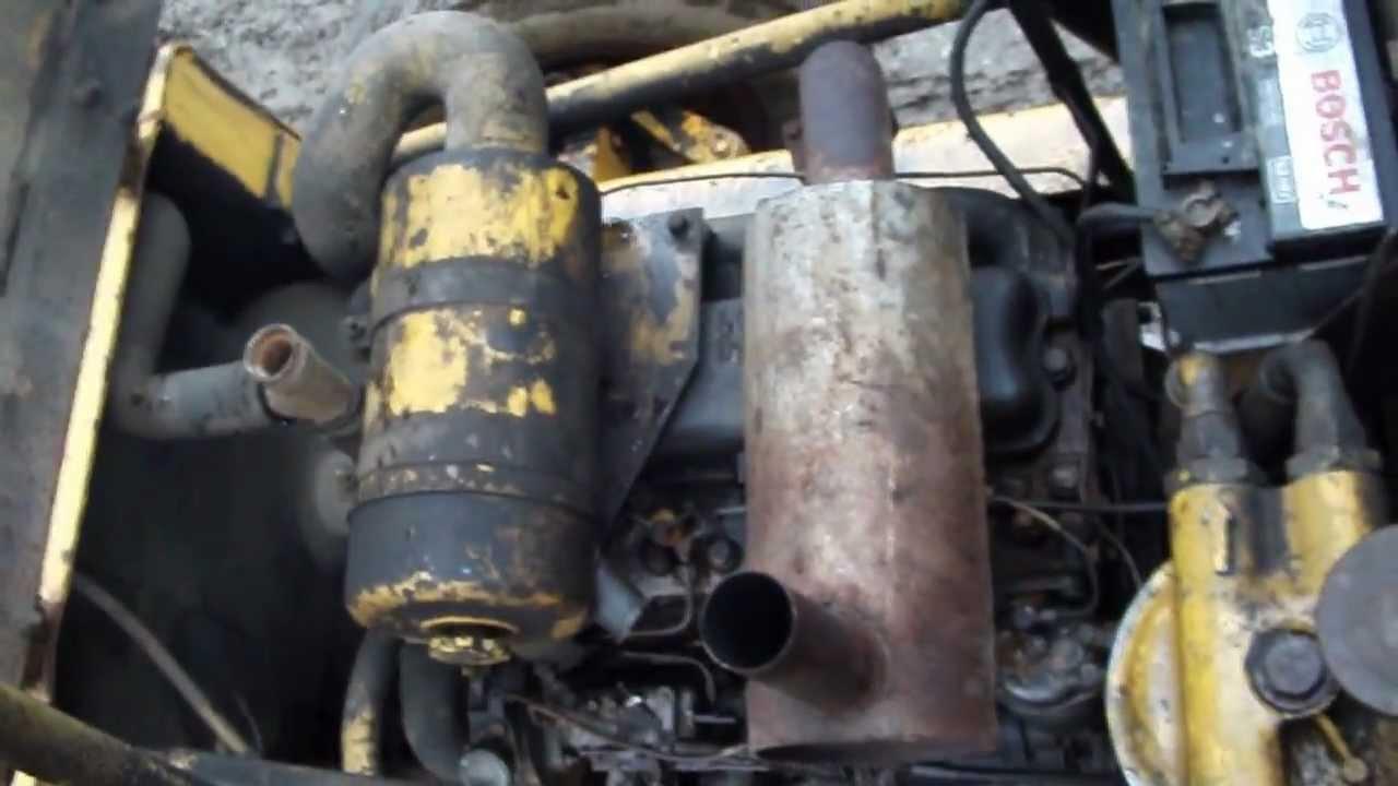 isuzu npr diesel engine diagram intake jcb 3cx 4cylinder perkins 4 236    engine    youtube  jcb 3cx 4cylinder perkins 4 236    engine    youtube