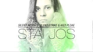Silent Strike & Kazi Ploae - Stai Jos (Silent Regis EP)