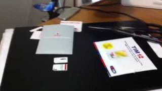 Come Creare Un Adattatore Per Micro-SIM