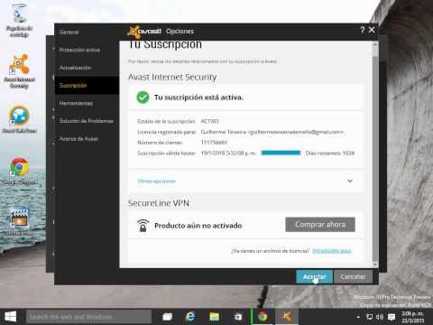 Cisco vpn client for windows 8 1 pro