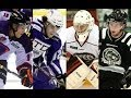 The Top Plays in the USHL from the 2013-2014 season.