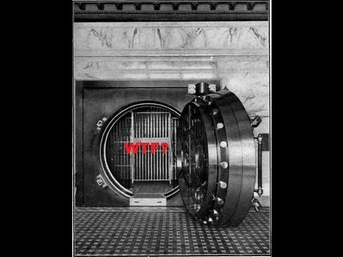 Payday secret vault how to