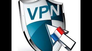VPN Gratuit France VPN Gratuit Révélé [2013] [2014