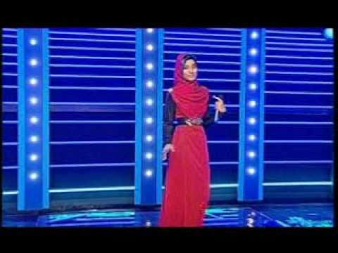 Raajje Rann Adu 2010 - Episode 3 - Ashra