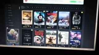 How To Watch Free Movies Online (Viooz Movies)