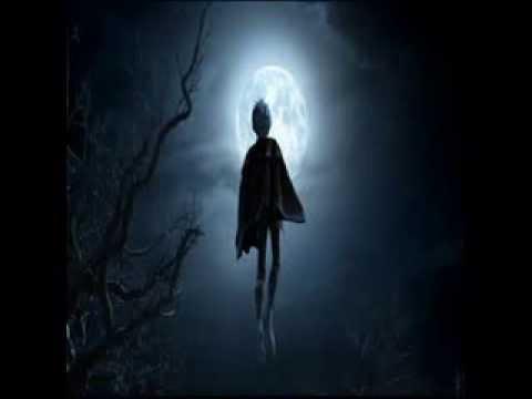 Le 5 leggende-La nascita di Jack Frost