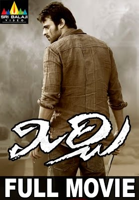 Prabhas Mirchi Movie Online Trailers Video Shows