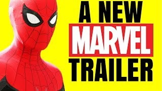 What Spider-Man: Far From Home Has to Get Right