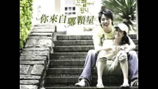 Dramas Coreanos 3