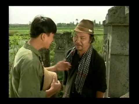 Nàng Hương - Nang Huong