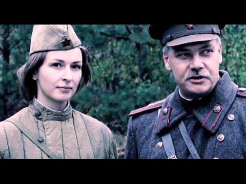 Cú đánh sinh tử T.4 (Phim chiến tranh, tình báo, hành động Nga, sub Việt)