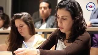 """افتتاح مدرسة """"ESSEC"""" لمدراء الأعمال ببوقنادل"""