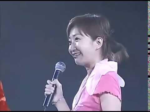 鄭少秋 Adam Cheng Trịnh Thiếu Thu — Concert 2005