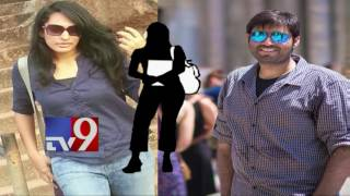 Breaking News: Beautician Sirisha Death - Rajeev statement..