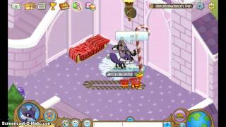 Animal Jam : How To Scam