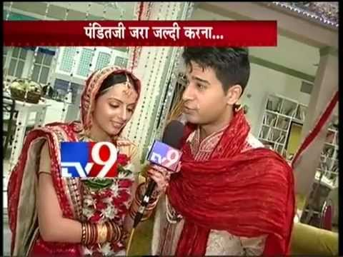 hqdefault jpgGaurav Khanna Married Wife