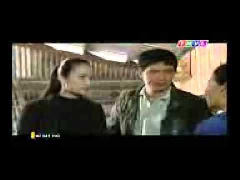 Xem Phim Nữ Sát Thủ THVL1   Phim Nu Sat Thu Tap 40   P2 3   YouTube