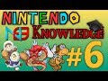 Nintendo Knowledge: Episode 6