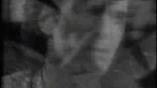 deLillos - Den feite mannen