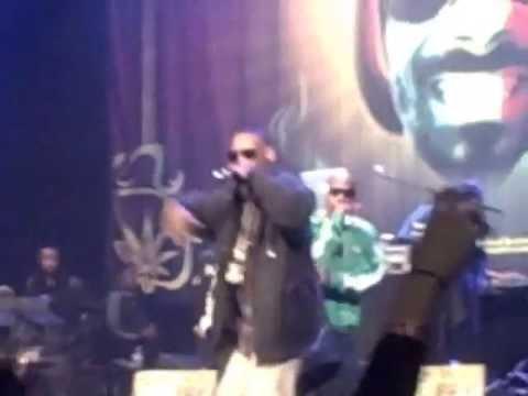 Snoop Dogg Tha Dogg Pound