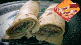 vegetable egg roll in tamil – Frankie recipes ,Tamil Samayal,Tamil, Recipes | Samayal in Tamil | Tamil Samayal|samayal kurippu,Tamil Cooking Videos,samayal,samayal Video,Free samayal Video
