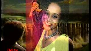 Bezawork Asfaw - Tizita ትዝታ (Amharic)