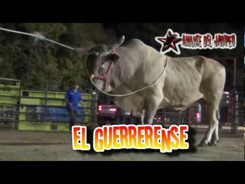 !CONQUISTANDO KENTUCKY! Rancho Los Terribles de Chrystian Juarez