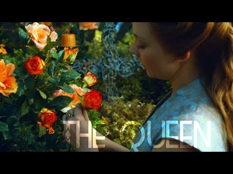 (GoT) Margaery Tyrell || The Queen, Spoilers. You will be missed so much margery