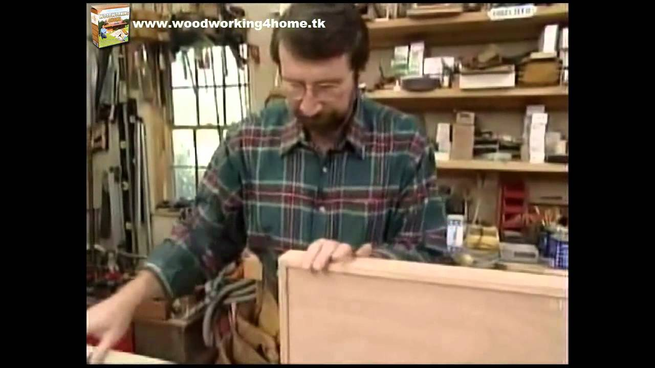 ... Trays part2 - Woodworking Tips - WoodWorking Projects - YouTube