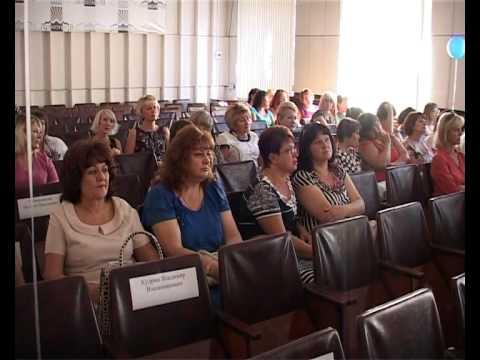 """30 августа 2013 """"Городские новости"""""""