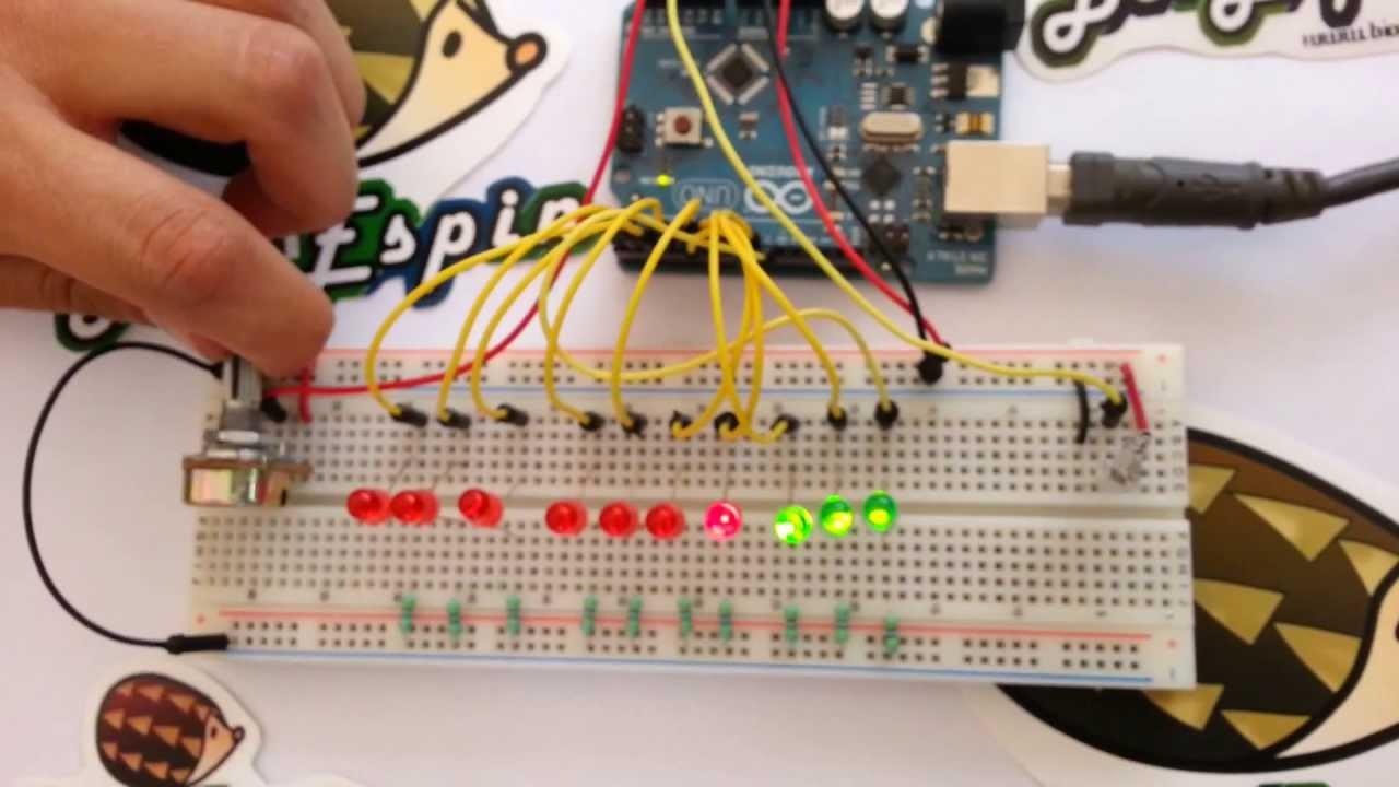 Sensor de temperatura para la regadera youtube for Como arreglar una gotera de la regadera
