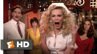 Soapdish (10/10) Movie CLIP This Is Soap Opera (1991) HD