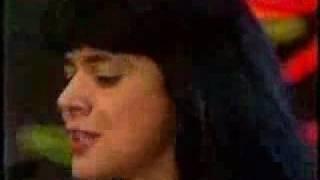 Mara Maravilha - Não Faz Mal (To Carente mais to Legal) view on youtube.com tube online.