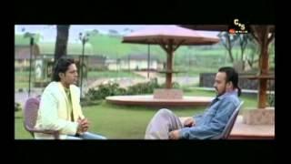 Suwadena Suwandak Sinhala Movie