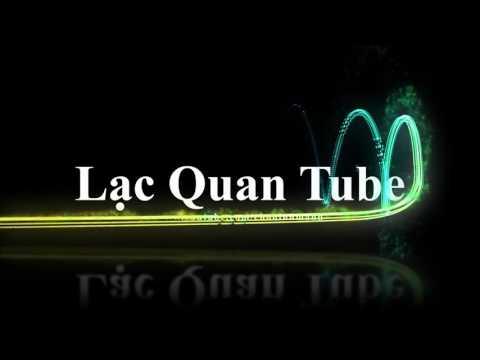 Hồ Quang Hiếu Thư Gửi Em DJ LeeK54 Remix Dj.TuoiGi.Com ✔