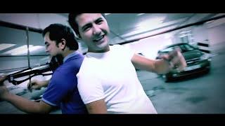 Ёдгор Мирзажонов - Кел кел