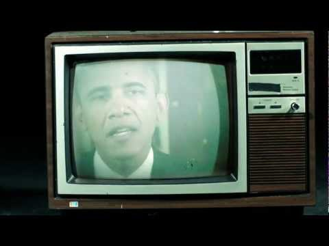 LOWKEY ft M1 (DEAD PREZ) & BLACK THE RIPPER - OBAMA NATION PART 2