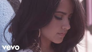 Becky G - Play It Again