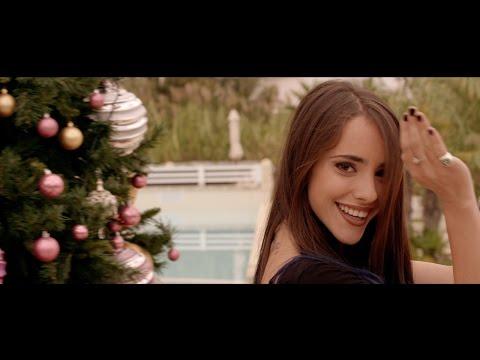 Giulia Penna - Fuori è già Natale
