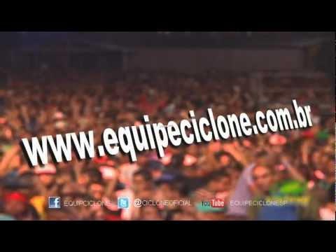 Mega Pancadão da Ciclone dia 14 de Julho no Expresso Brasil..Imperdivel !!!!
