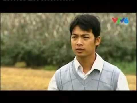 Hình ảnh trong video Mô Hình Trồng Hoa Lan Denro Công