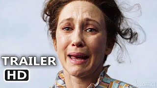 THE CONJURING 3 Movie Video HD Download New Video HD