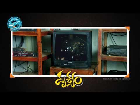 Drushyam-Movie-Release-Trailer-03