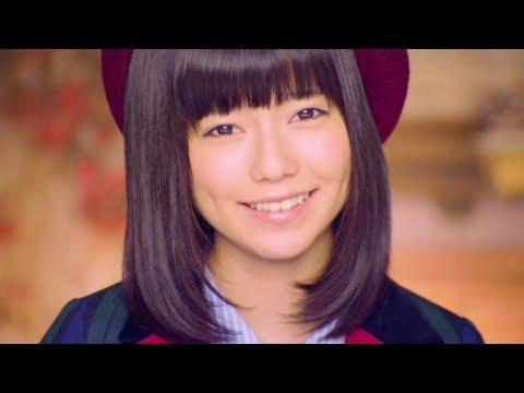 【PV】永遠プレッシャー ダイジェスト映像 / AKB48[公式]