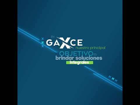Electricidad y construcción   Gaxce