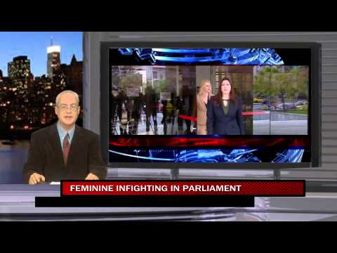 January 31 2014 New Greek TV weekly edition english news