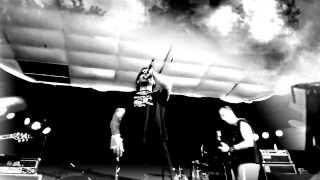 STEEL ASSASSIN - Blitzkrieg Demons