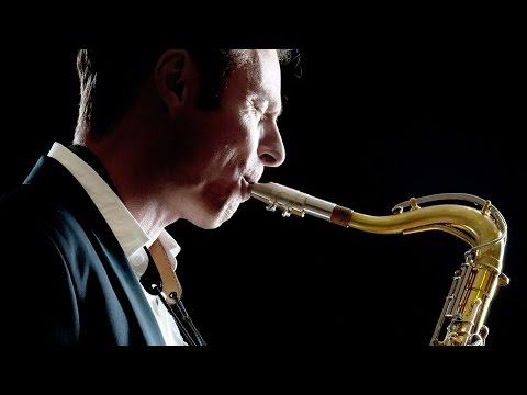 Classic Jazz Standards | Jazz Saxophone Classics | Classic Jazz Instrumental Music | Soft Jazz